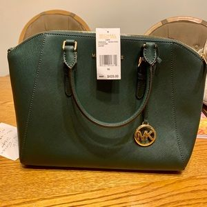 Brand new Michael Kors purse!